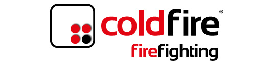 wetting agents such as coldfire® is the modern way to fight fires